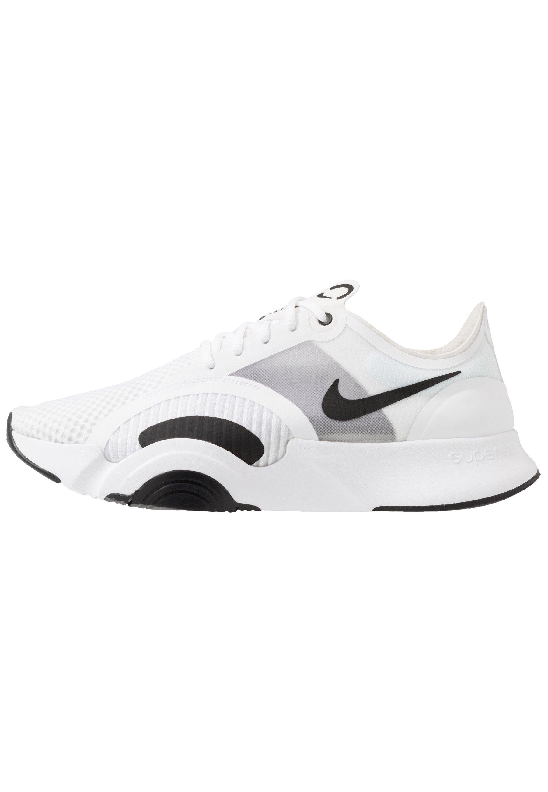 Nike Performance SUPERREP GO Chaussures d'entraînement et