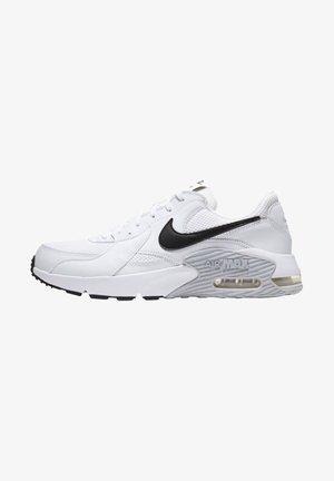 """HERREN SNEAKER """"AIR MAX EXCEE"""" - Sneaker low - white"""