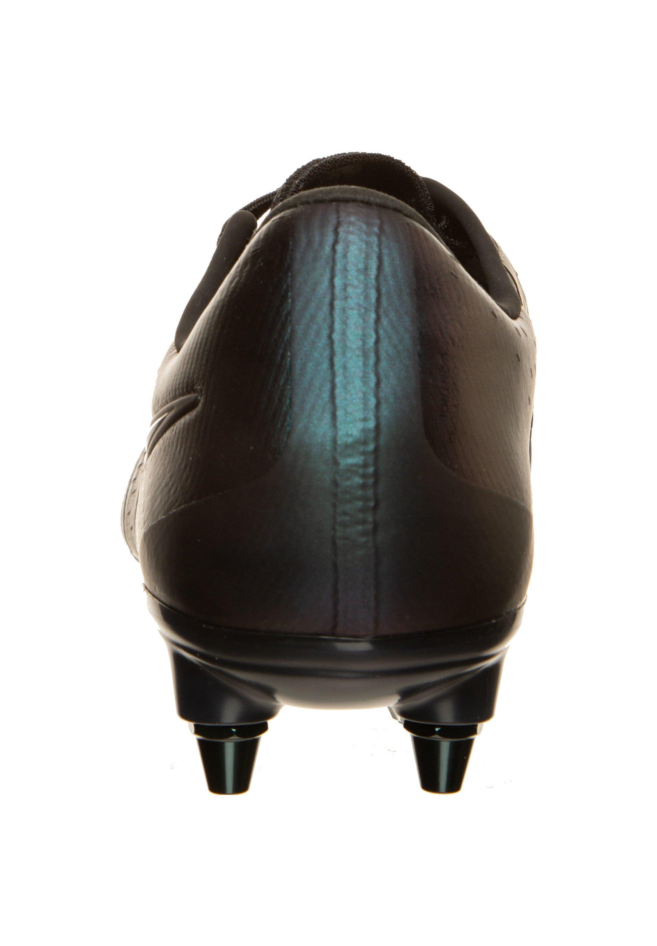 PHANTOM ELITE SG PRO Chaussures de foot à lamelles black