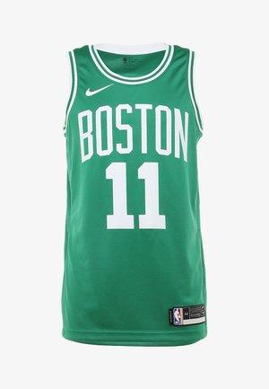 NBA BOSTON KYRIE IRVING ROAD SWINGMAN - Article de supporter - clover