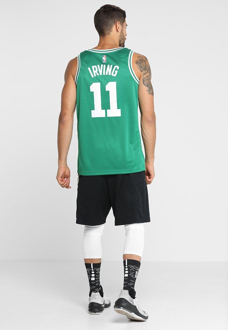 Irving Supporter SwingmanArticle Boston De Nba Kyrie Performance Road Nike Clover XZOkiPu