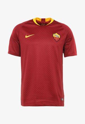 AS ROM - Club wear - team red/university gold
