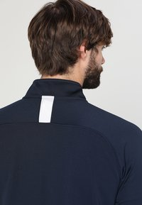 Nike Performance - DRY  - Funktionsshirt - obsidian/white - 3
