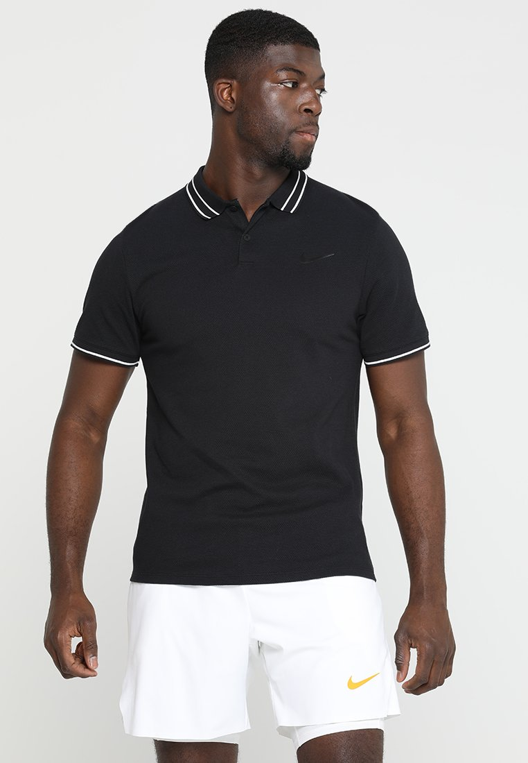 Nike Performance - M NKCT ADV - Funktionsshirt - black