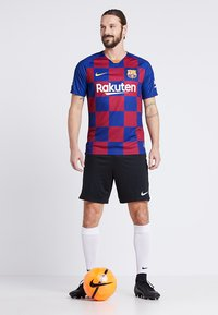Nike Performance - FC BARCELONA HOME - Artykuły klubowe - deep royal blue/varsity - 1