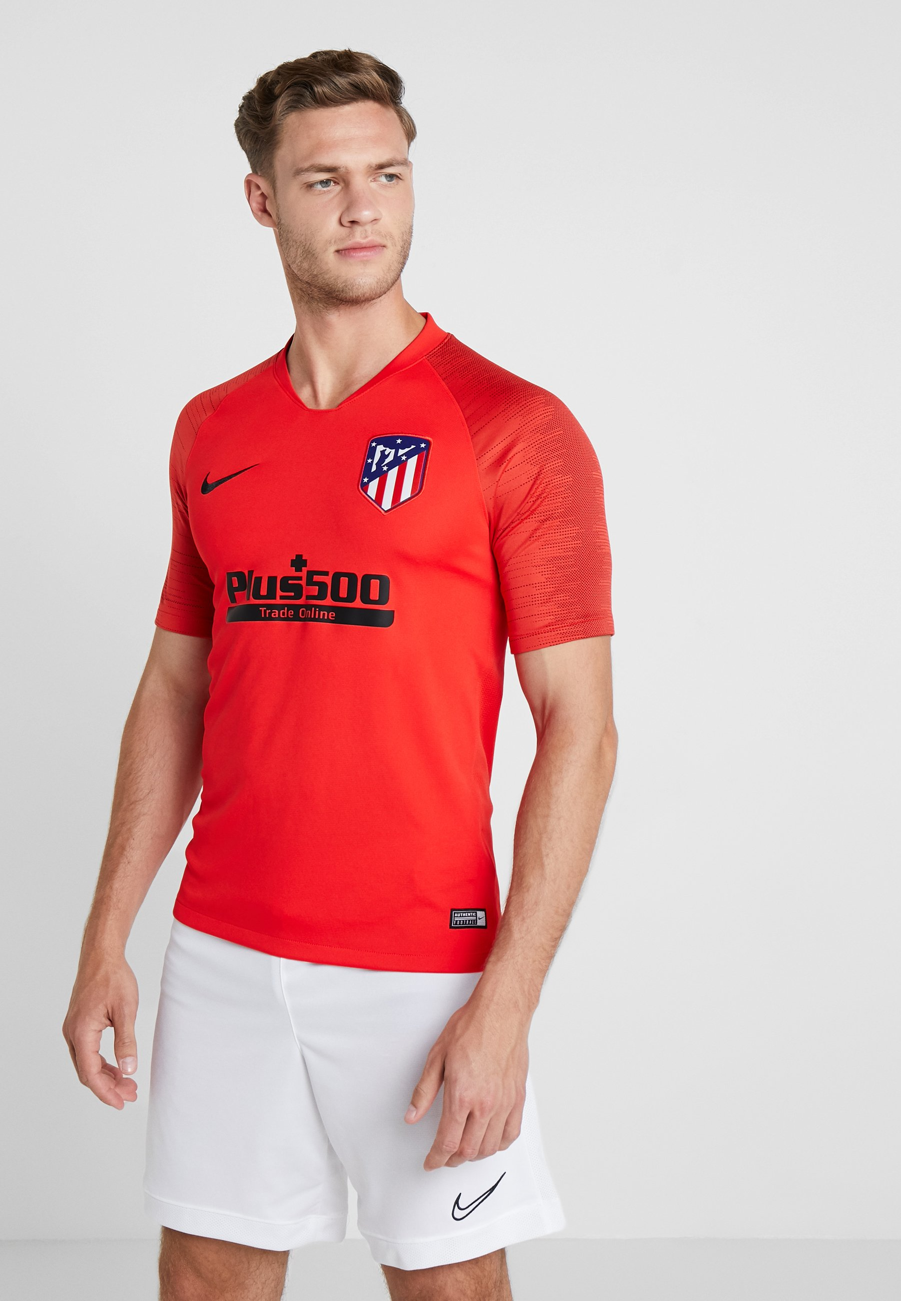 MadridArticle Supporter Nike black Red Atletico Performance Challenge De 8wOZkXNn0P
