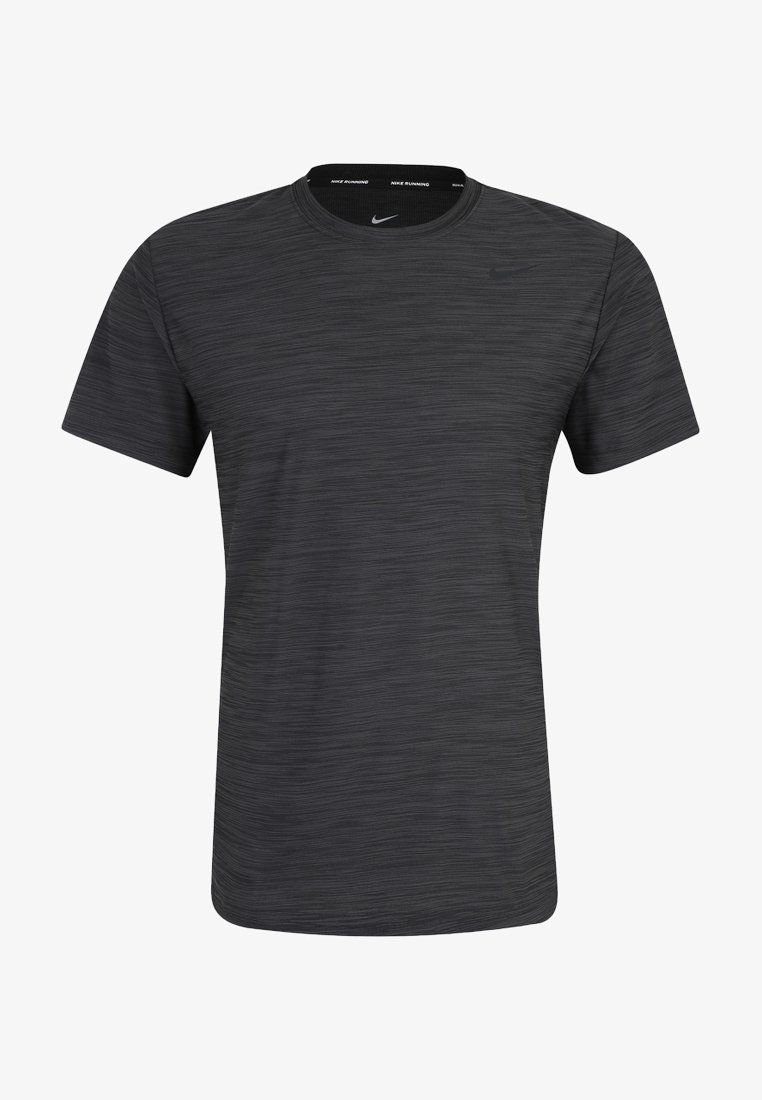 Nike Performance - Print T-shirt - black