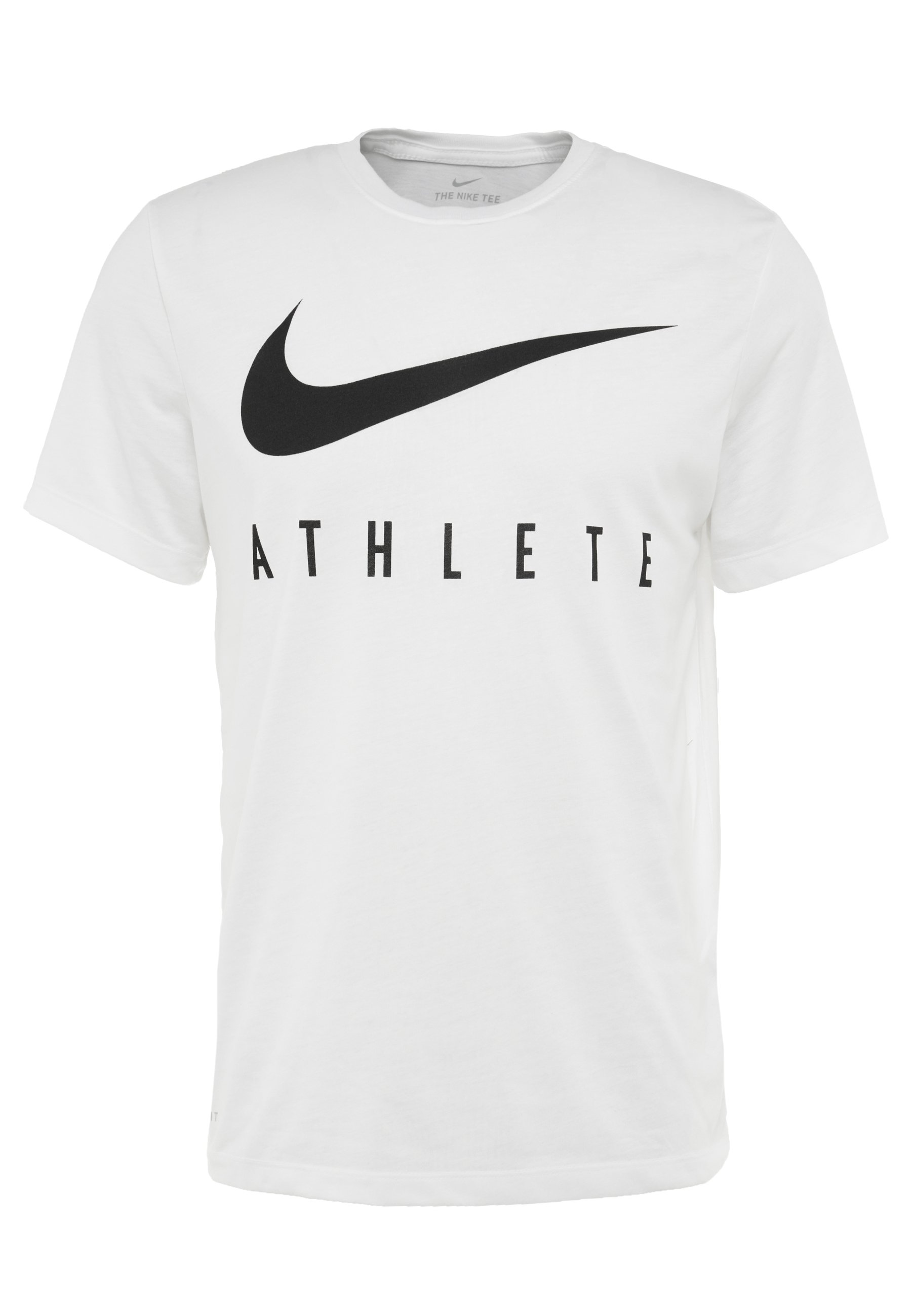 Nike Performance METCON FLYKNIT 3 Trainings Fitnessschuh