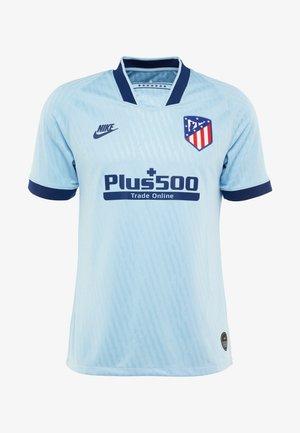 ATLETICO MADRID  - Klubové oblečení - psychic blue/blue void