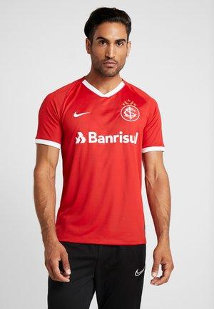 SC INTERNACIONAL - Klubbklær - sport red/white