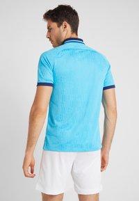 Nike Performance - TOTTENHAM HOTSPURS - Artykuły klubowe - blue fury/binary blue - 2