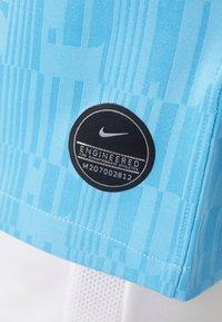 Nike Performance - TOTTENHAM HOTSPURS - Artykuły klubowe - blue fury/binary blue - 5