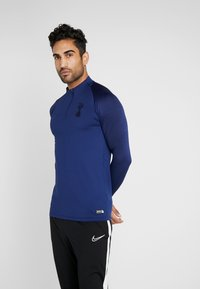 Nike Performance - TOTTENHAM HOTSPURS DRY  - Article de supporter - binary blue/obsidian - 0