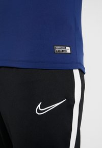 Nike Performance - TOTTENHAM HOTSPURS DRY  - Article de supporter - binary blue/obsidian - 5