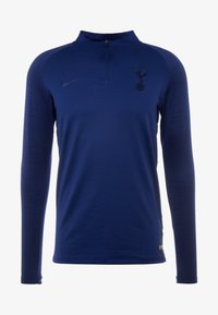 Nike Performance - TOTTENHAM HOTSPURS DRY  - Article de supporter - binary blue/obsidian - 4