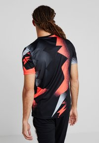 Nike Performance - PARIS ST GERMAIN DRY AWAY - Article de supporter - black/white - 2