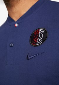 Nike Performance - PARIS ST GERMAIN MODERN - Fanartikel - midnight navy/oil grey - 5
