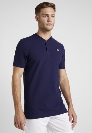 TOTTENHAM HOTSPURS MODERN - T-shirt basic - blackened blue
