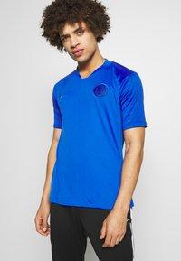 Nike Performance - CHELSEA LONDON - Klubové oblečení - hyper royal/rush blue - 0