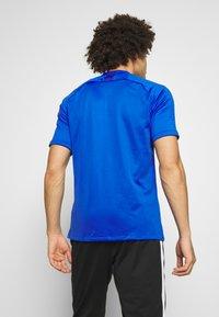 Nike Performance - CHELSEA LONDON - Klubové oblečení - hyper royal/rush blue - 2