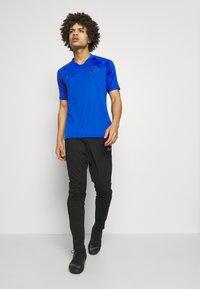 Nike Performance - CHELSEA LONDON - Klubové oblečení - hyper royal/rush blue - 1