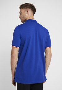 Nike Performance - CHELSEA FC - Pelipaita - rush blue/white - 2