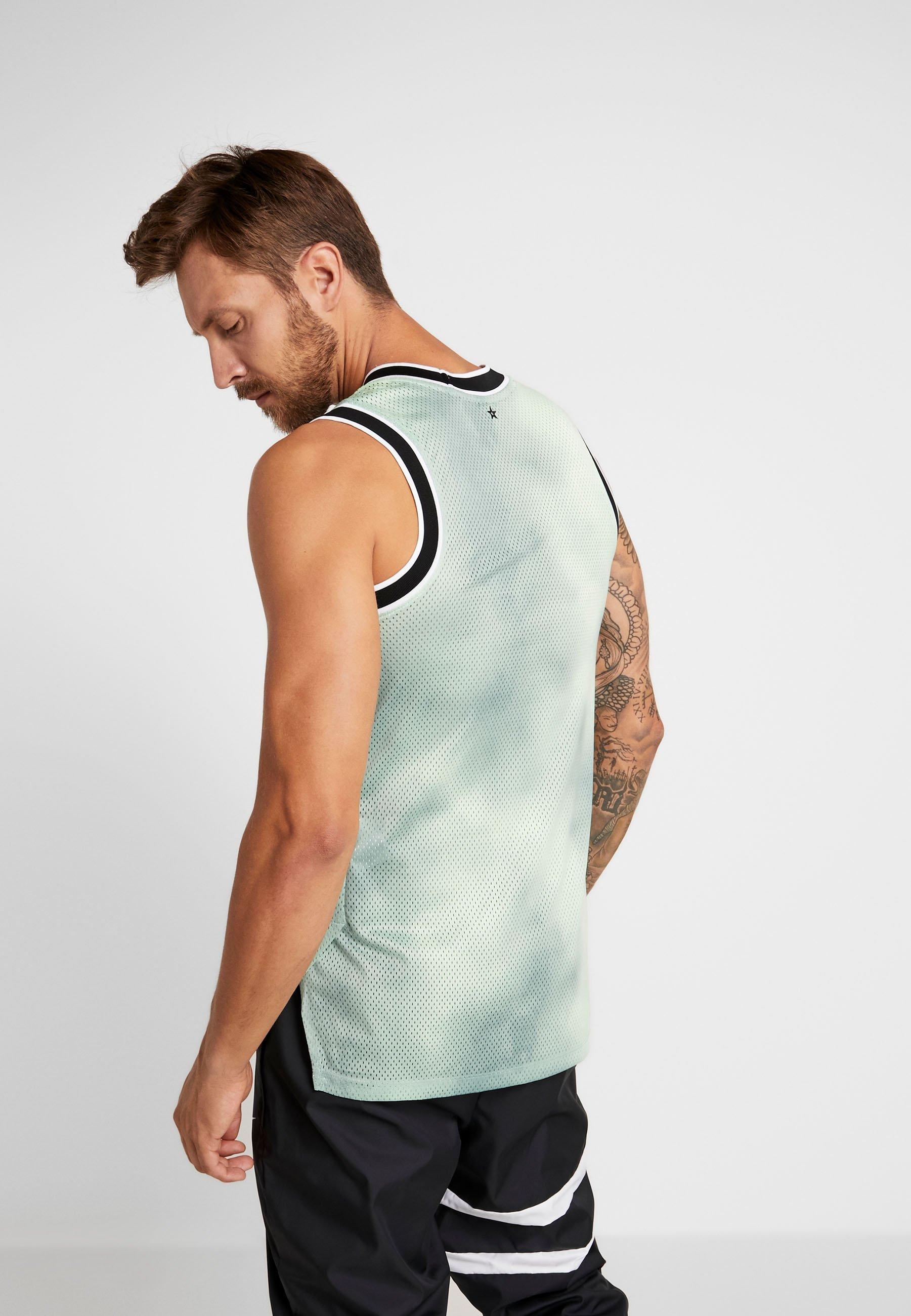 Performance De Green black SportVapor Nike Frost pistachio T shirt Nw8POkn0X