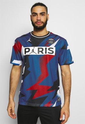 PSG  - Klubbkläder - multicolor
