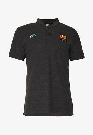 FC BARCELONA - Klubbkläder - anthracite/cabana
