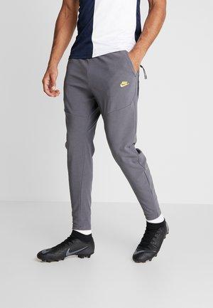 INTER MAILAND PANT - Klubbkläder - dark grey