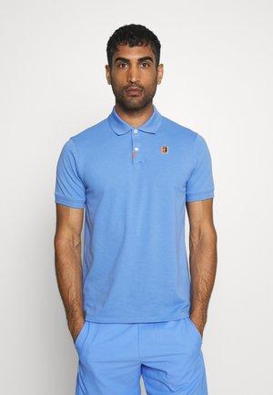 HERITAGE - T-shirt sportiva - royal pulse