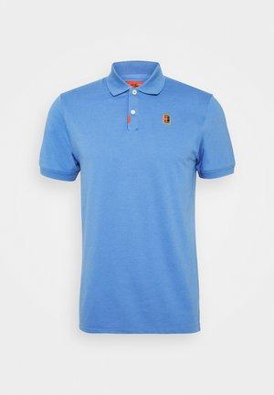 HERITAGE - Sports shirt - royal pulse