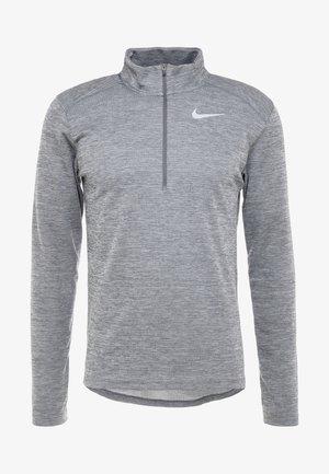 PACER - Funkční triko -  grey