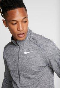 Nike Performance - PACER - Funkční triko -  grey - 3