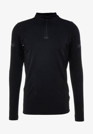 DRIL - Camiseta de deporte - black