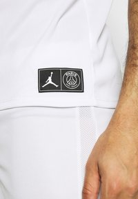 Nike Performance - Club wear - white - 5
