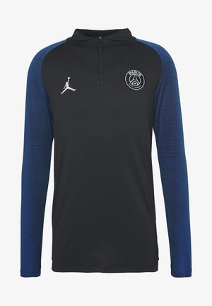 DRI FIT PARIS ST GERMAIN STRIKE - Fanartikel - black/hyper cobalt/white