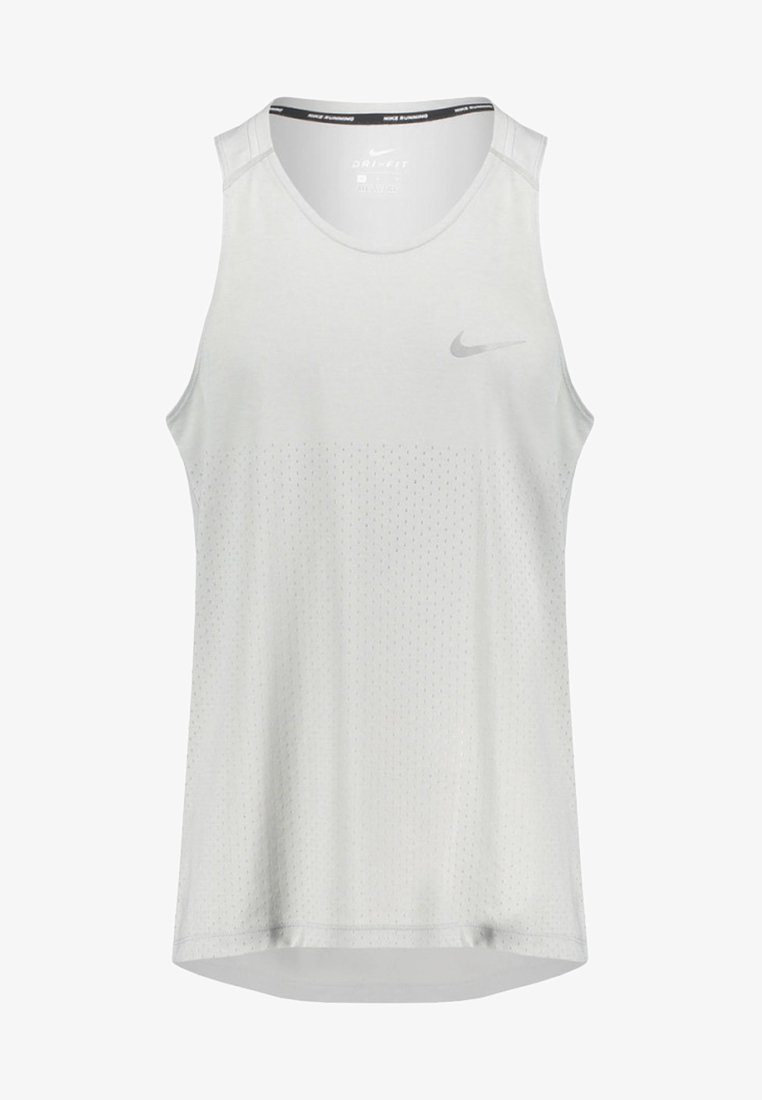 Nike Performance - RISE  - Teamwear - grey