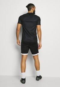 Nike Performance - PARIS ST. GERMAIN - Article de supporter - black/white - 2