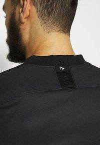 Nike Performance - PARIS ST. GERMAIN - Article de supporter - black/white - 3