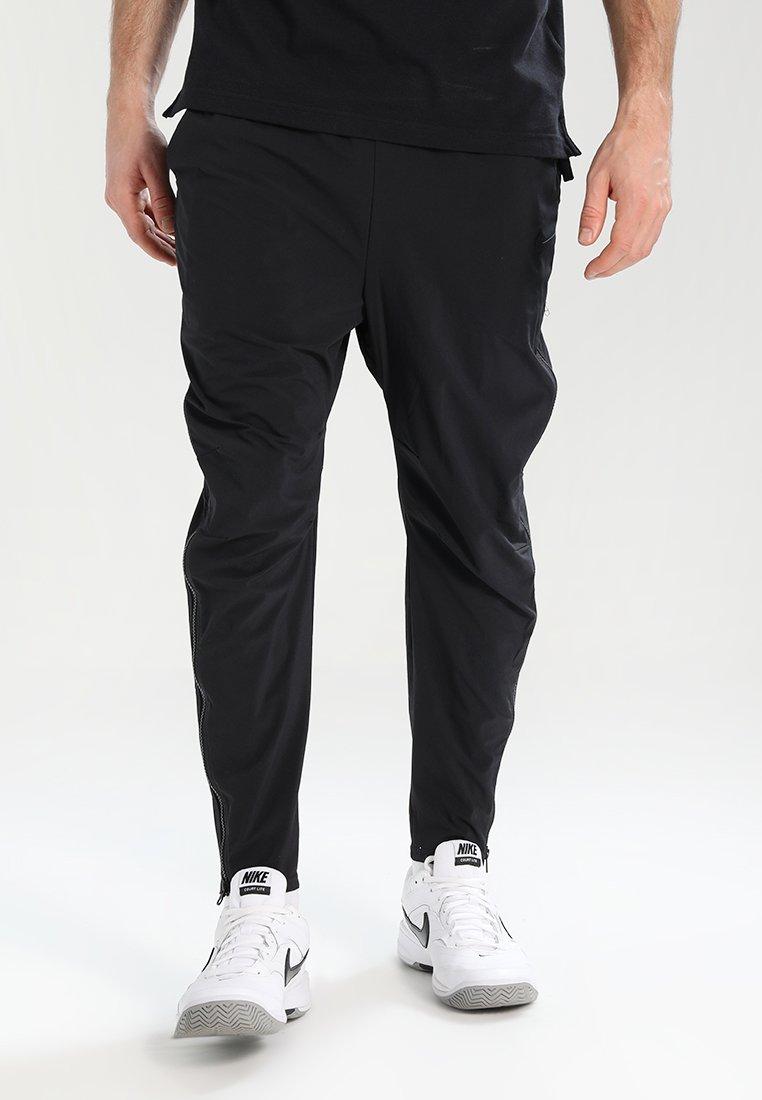 Nike Performance - PANT PRACTICE - Jogginghose - black