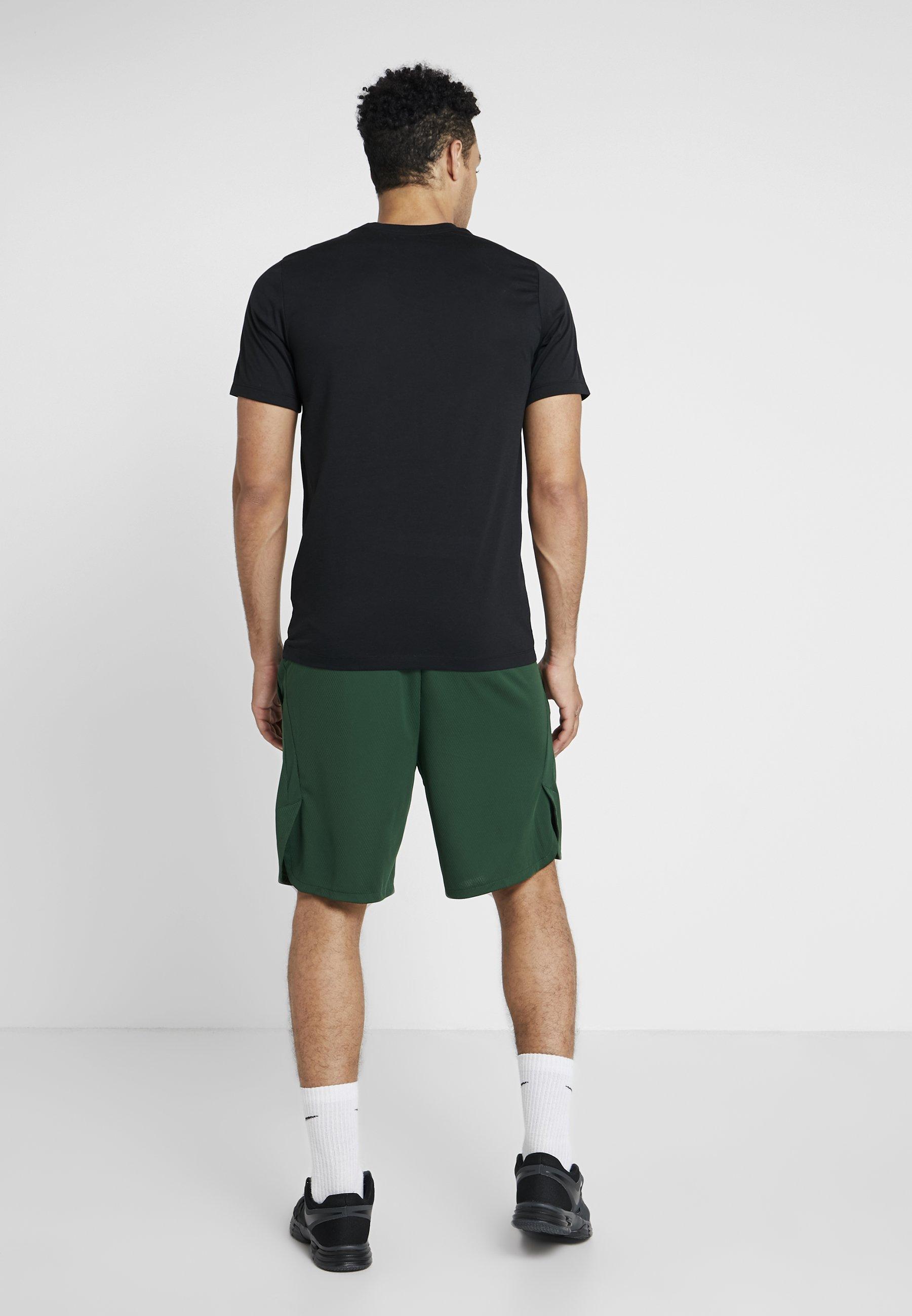 black Performance ShortDe Dry Sport Nike Bonsai Cosmic BodxCWre