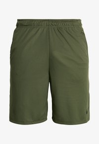 Nike Performance - DRY SHORT - Sports shorts - cargo khaki - 3