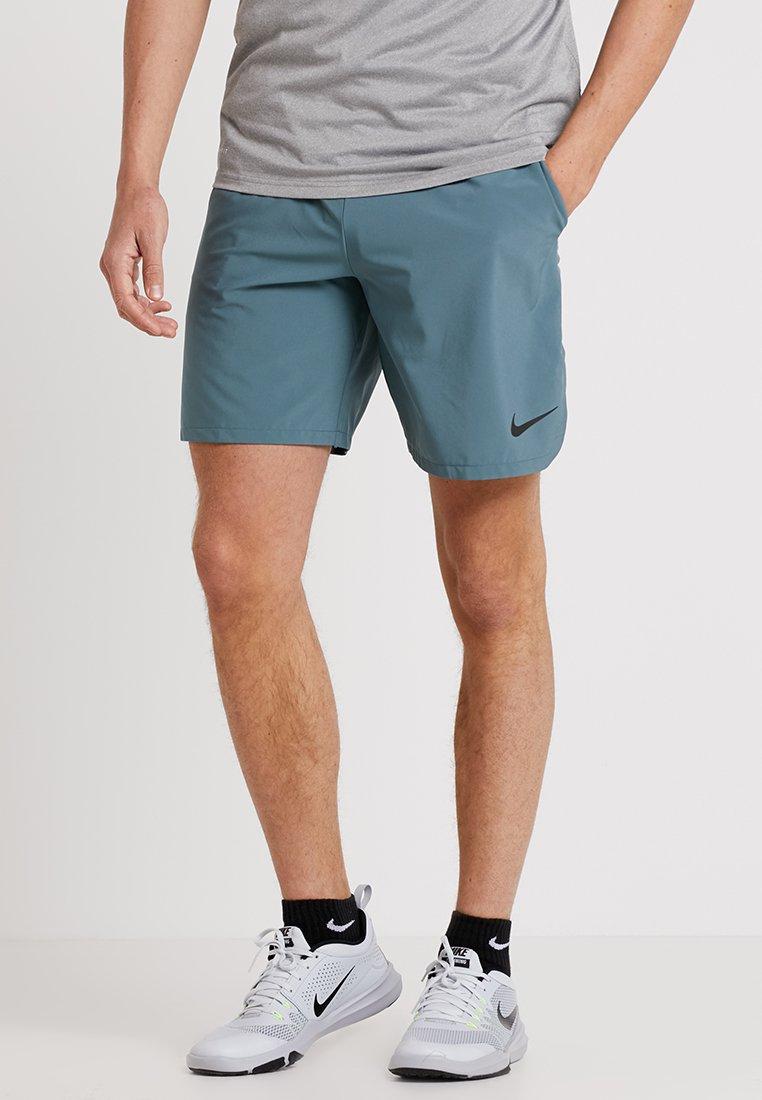 Nike Performance - SHORT VENT MAX - kurze Sporthose - hasta/black