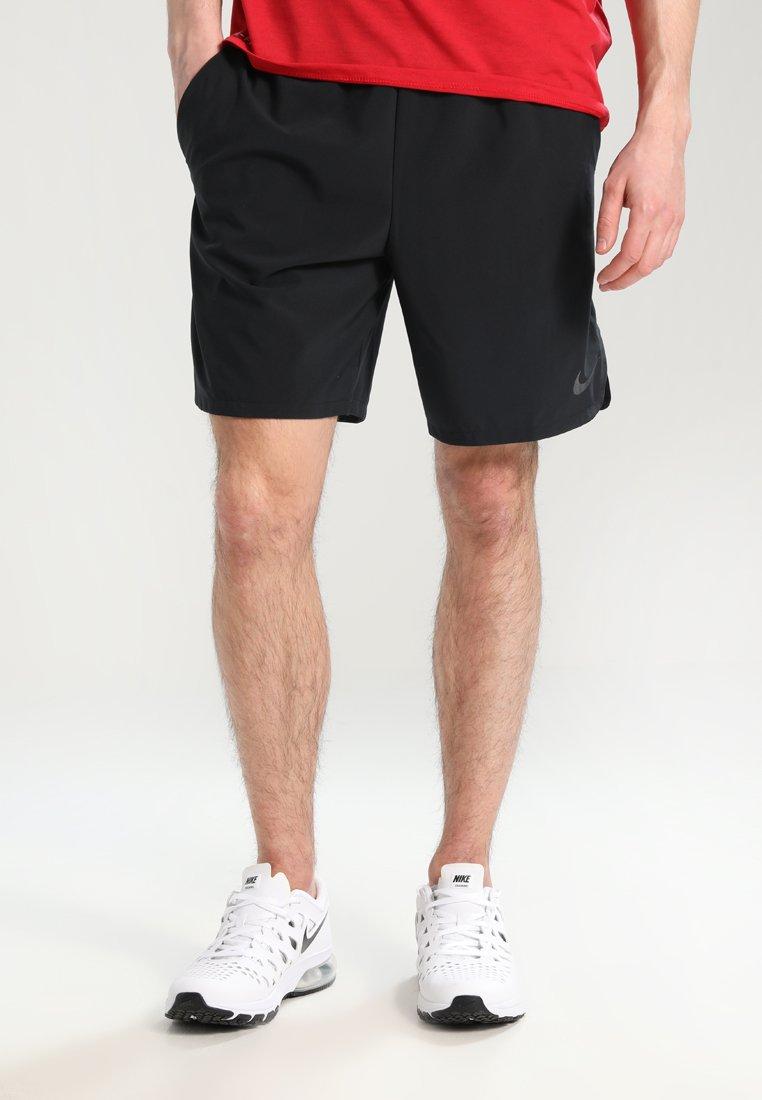 hematite MaxDe Black Short Performance Nike Sport Vent cLjRS534Aq