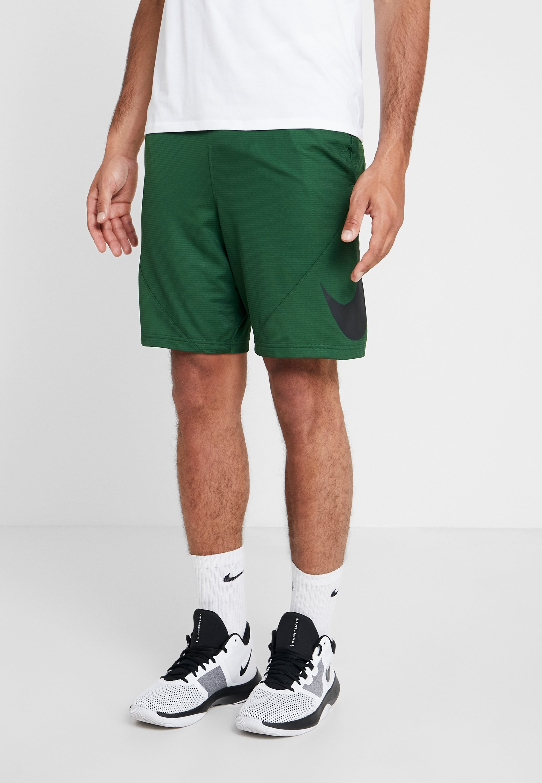 Bonsai Cosmic ShortDe black Nike Sport Performance YeE2IDWH9