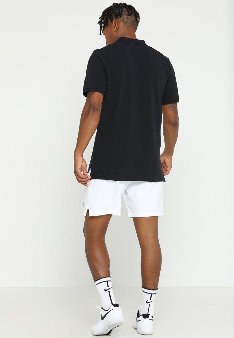Sport Performance White Dry ShortDe Nike 0w8PkNOXn