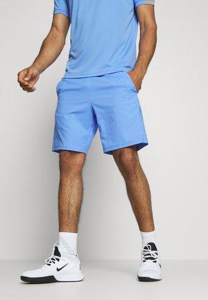 DRY SHORT - Sports shorts - royal pulse