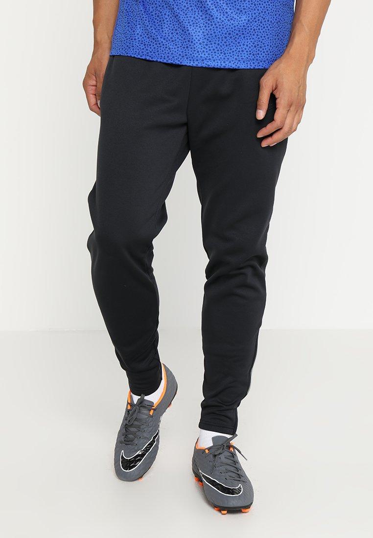 Nike Performance - PANT - Jogginghose - black/black/black