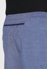 Nike Performance - SHORT  - Sports shorts - blue void/heather - 3